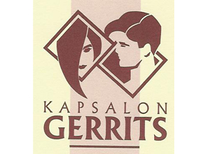 Kapsalon Gerrits